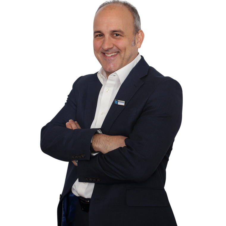 Adam Schallamach Business Doctor for Cotswolds and North Wiltshire Transparent BG