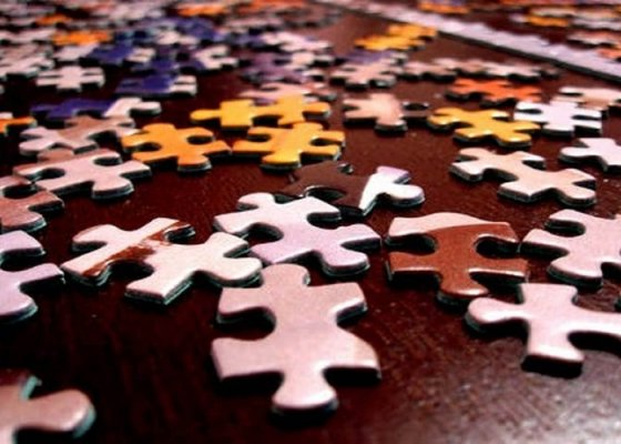 Solve the SME Sales Puzzle for Success in 2018