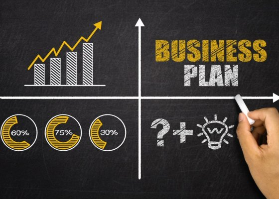 The importance of a Business Strategy