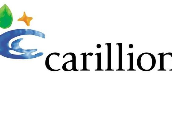Suggested next steps for Carillion suppliers