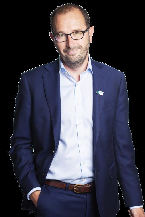 David Oakley Business Doctor