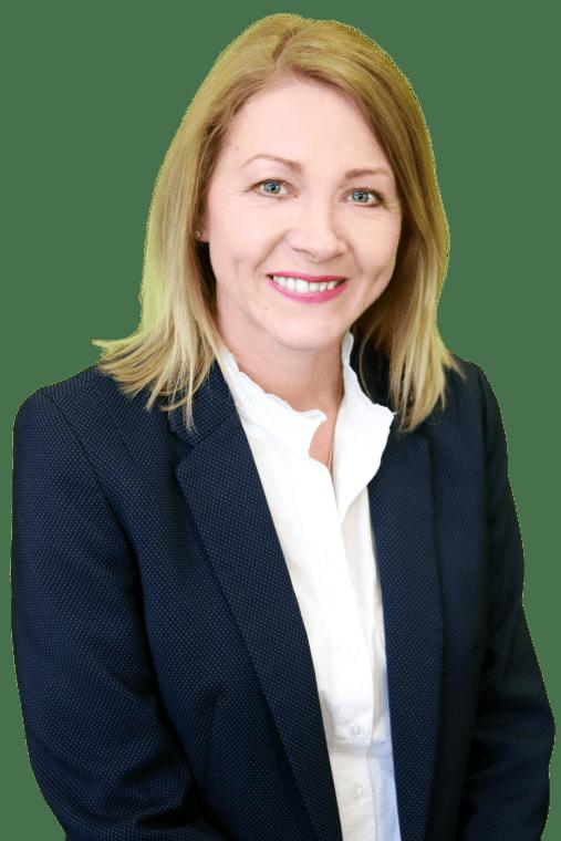 Lynne Rawlinson Business Doctor