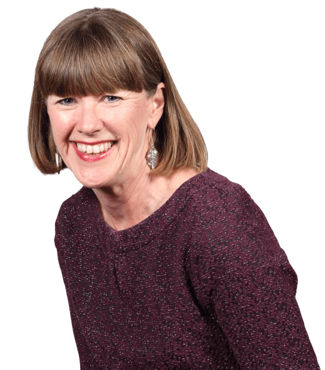 Sandra Murphy Business Doctor