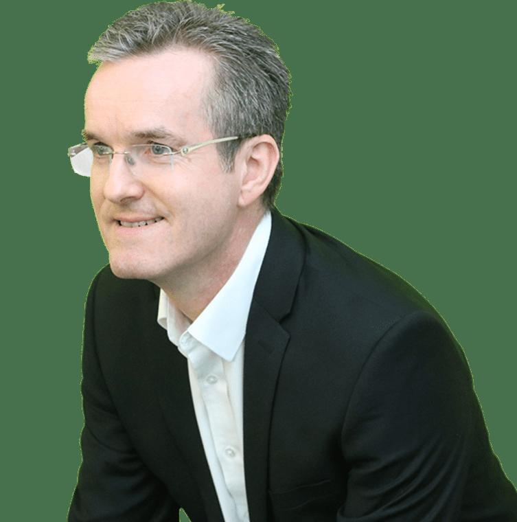 Simon Grant Business Doctor