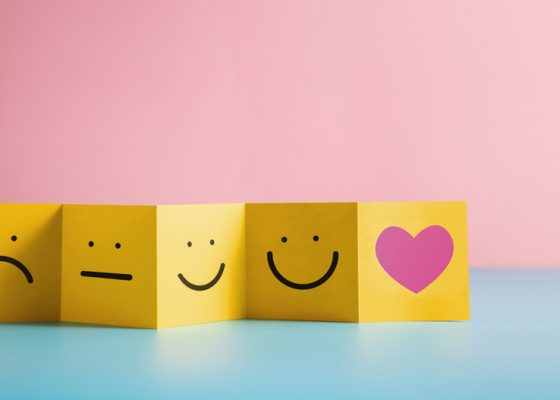 4 signs your customers are happy