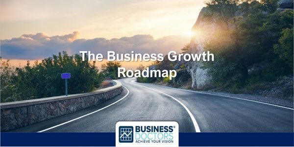 Business Growth Roadmap Planning Seminar and Toolkit