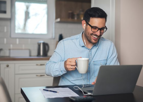 How to Effectively Manage Your Remote Workforce