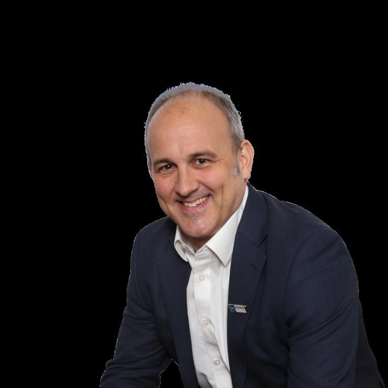 Adam Schallamach Business Doctor