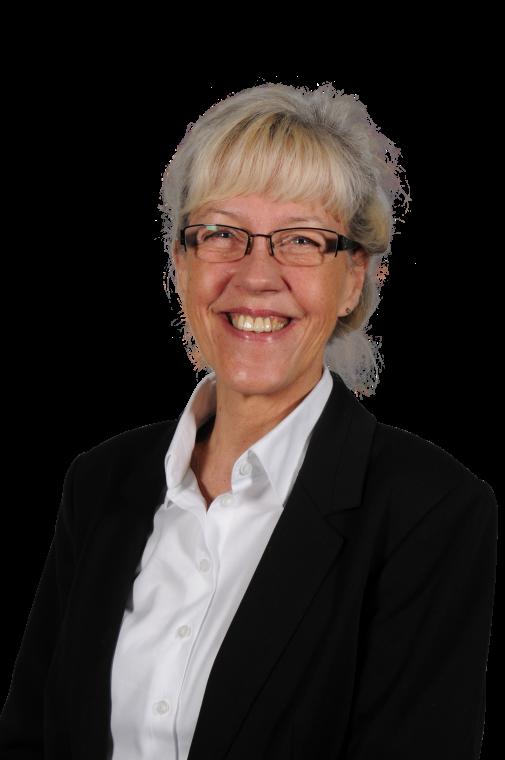 Anna Jensen Business Doctor