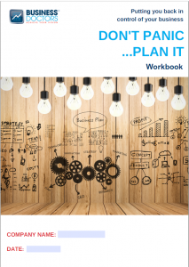 DPPI Workbook cover image
