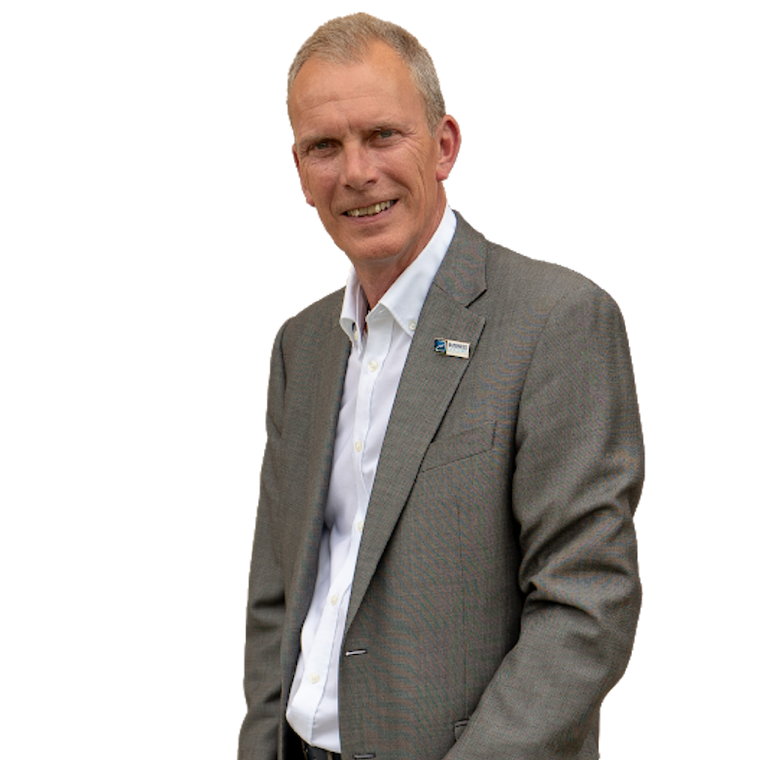 John Pomeroy Business Doctor for Cornwall