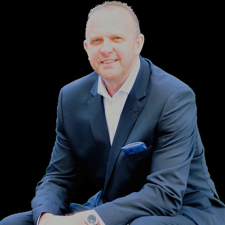 Matt Preece Business Doctor for Newport Updated