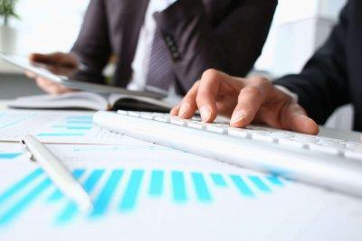 Business Development Tax Credits