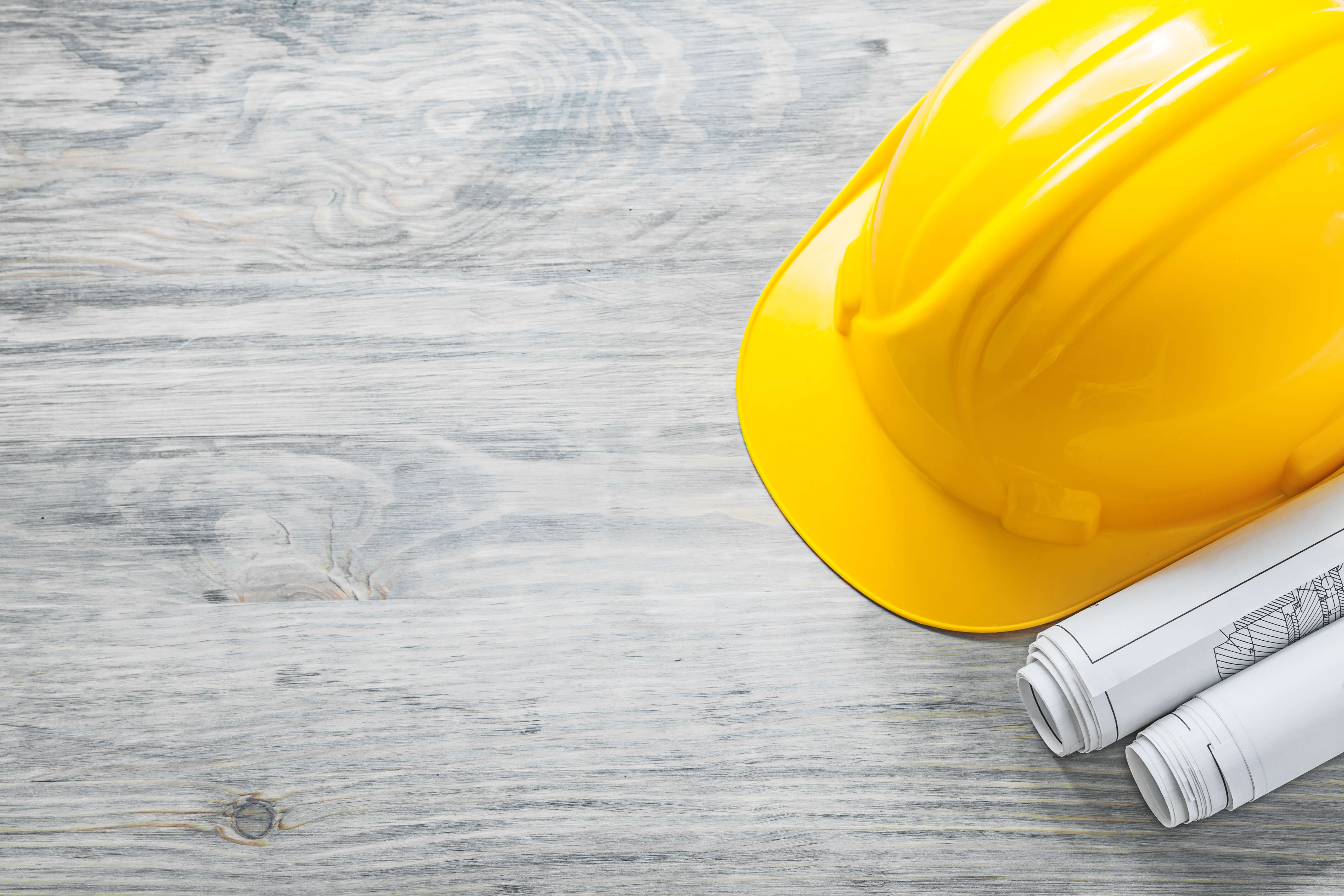 Construction networking in Bromley
