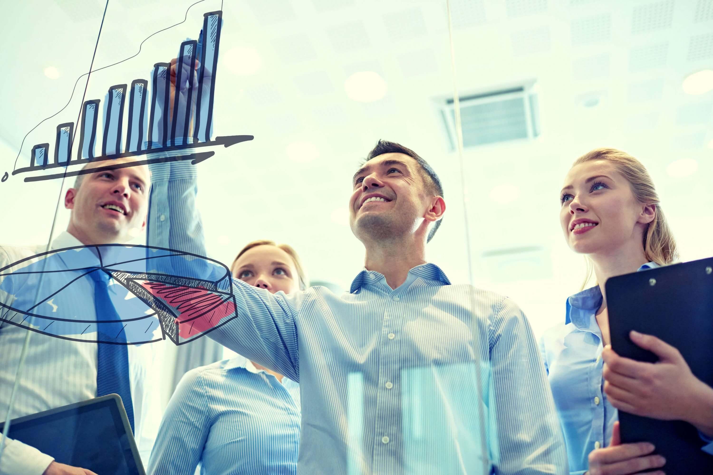Understanding Your Business Value