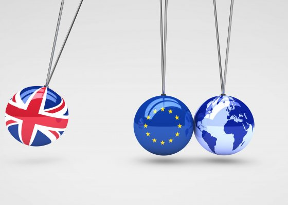 SMEs:  What can be done to prepare for Brexit?